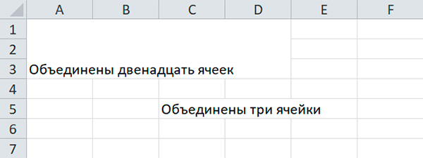 Работа с файлами Excel в Python  Категория: Web-разработка